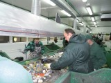 Otwarto Zakład Przetwarzania Odpadów w gm. Miastkowo