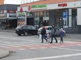 Strefa czerwona w Białobrzegach i powiecie białobrzeskim. Wszyscy stosują się obostrzeń [ZDJĘCIA]