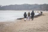 Pomorscy urzędnicy biją na alarm. Niebezpieczne substancje na dnie Bałtyku