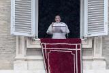 Papież powołał Nathalie Becquart na podsekretarza stanu Synodu. To pierwsza kobieta z prawem do głosowania na synodzie