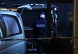 Zabójstwo w Pyrzycach. Wciąż badane są ślady DNA