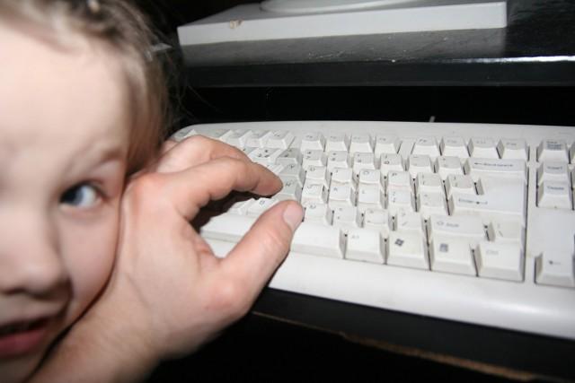 Każdy uczeń  ma dostęp do komputera