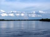 Pomorze: Wojewoda ogłosił stan pogotowia przeciwpowodziowego. Poziom rzek cały czas się podnosi