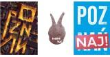 Poznań na plakacie oczami artystów z całego świata. Zobacz najlepsze prace konkursu