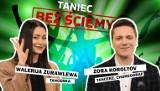 Walerija Żulawlewa i Żora Korolyov odkrywają tajemnice tańca w filmach!