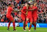 Mają to! Liverpool i Klopp zagrają w wielkim finale. Ależ koncert z Villarrealem!