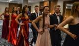Studniówka 2019. Studniówka XV Liceum Ogólnokształcącego w Gdańsku, w hotelu Sheraton w Sopocie [zdjęcia]