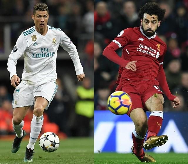 Real Madryt - Liverpool FC online na żywo. [REAL - LIVERPOOL stream, transmisja, relacja live]. Gdzie obejrzeć finał Ligi Mistrzów?