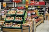 Poznań: Zbierają żywność na Wielkanoc. Podziel się jedzeniem – Banki Żywności organizuje zbiórkę produktów spożywczych