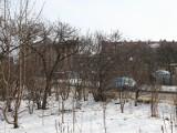 Miasto chce sprzedać teren po ogródkach przy ul. Dąbrówki