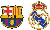 FC Barcelona - Real. Linki online transmisja El Clasico