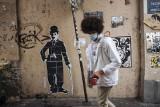 Francuski specjalista ostrzega: kraj stracił kontrolę nad pandemią, lawinowo przybywa zakażeń koronawirusem
