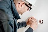 Rzecznik konsumentów z Gorzowa staje w obronie naszych rachunków za prąd