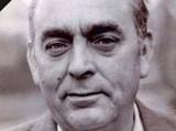 Zmarł Albin Kryszko, były wójt Santoka. Pogrzeb 4 stycznia w Gorzowie Wielkopolskim. Miał 88 lat