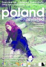Poland Revisited w Centrum Zamenhofa