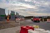 Autostrada A1 z Częstochowy do Łodzi ma już dwa pasy. A będzie trzeci!
