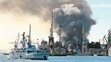 Podsumowanie roku 2015 na Pomorzu: Przestępstwa, wypadki, żywioły