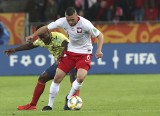 Sebastian Walukiewicz po meczu z Senegalem: W takim turnieju kluczem jest defensywa