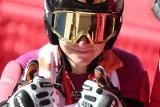 Niesamowite! Łodzianka 19 zawodniczką mistrzostw świata w narciarstwie alpejskim