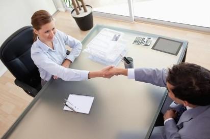 Podanie O Podwyżkę Wzór Argumenty Jakich Warto Użyć Aby Szef