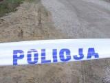 Białystok. Tragiczny wypadek na Białostoczku. Pociąg śmiertelnie potrącił mężczyznę