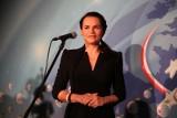 Premier Czech w konflikcie z Polską na temat Białorusi. Dyplomatyczna wpadka w Polsce