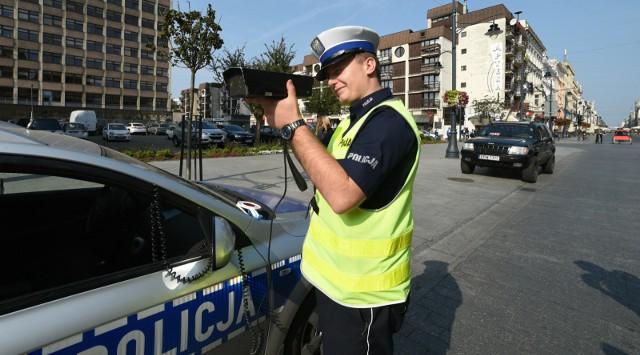 Nowe przepisy ruchu drogowego 2018 [co się zmieniło?]