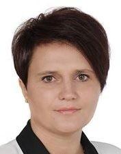 Wiceprzewodnicząca Rady Miejskiej Staszowa Beata Gajek -Dyl złożyła rezygnację z funkcji