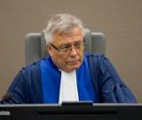 Sędzia Piotr Hofmański z Pomorza szefem Międzynarodowego Trybunału Karnego. Jako pierwszy Polak w historii!