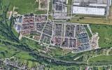 Złocień - to tu są najtańsze mieszkania w Krakowie. Ceny poniżej średniej, ale są i sięgające 10 tys. zł za mkw.
