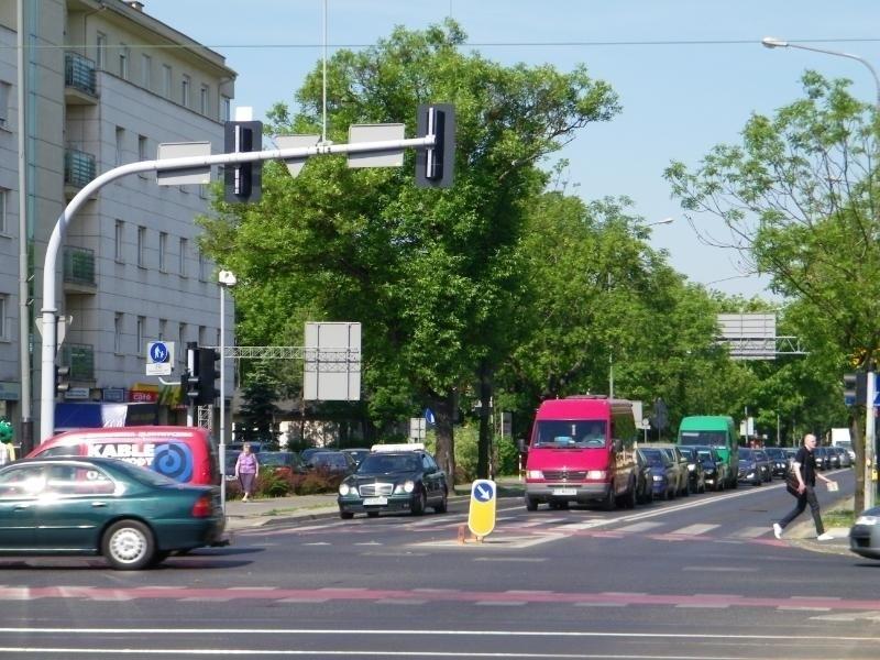 Poznań w Unii Europejskiej