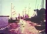 Puck z lat 80. Tak budziła się turystyka i żeglarstwo [ARCHIWALNE WIDEO]