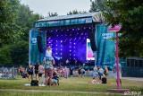 Open'er Park 2021. Muzyczny miesiąc rozpoczęty. W Gdyni wystąpią najpopularniejsi polscy artyści