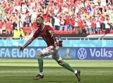 """EURO 2020. Wielkie emocje w """"grupie śmierci"""". Przed ostatnimi meczami Francja, Niemcy, Portugalia i Węgry mają szansę na awans"""
