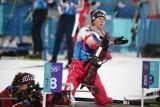 Biathlon: Tak blisko i... tak daleko do medalu [ZDJĘCIA]