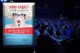 Kino Kobiet w Bałtyku [zdjęcia]