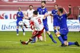 Polska - Andora 3:0. Lewandowski zrobił swoje. Debiut 17-letniego Kozłowskiego. Teraz mecz z Anglią 29.03 2021