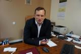 Jacek Roleder zrezygnował z zarządzania Szpitalem Ogólnym w Wysokiem Mazowieckiem. Na razie placówką pokieruje Jacek Bogucki, poseł PiS