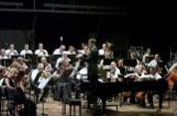 Występem studentów Akademii Muzycznych w Gdańsku i Bydgoszczy zakończyła sezon słupska filharmonia (zdjęcia)