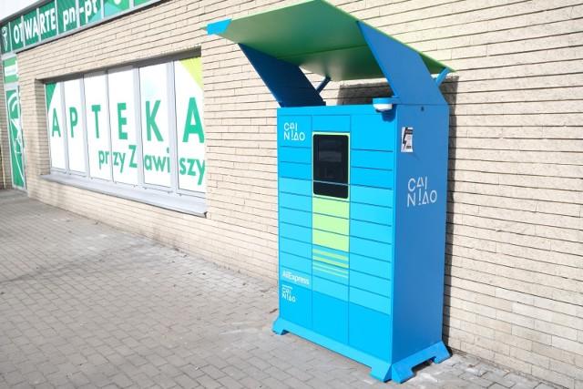 We wrześniu platforma ogłosiła także uaktualnienie swojej aplikacji, tak aby zaooferować użytkownikom w Polsce darmową dostawę dla ponad 80% produktów.