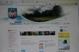 Mieszkańcy Międzyrzecza mogą zadawać władzom pytania  przez internet