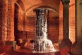 Najgłębsze ujęcie wody pitnej w Europie! Łodzianie piją wodę sprzed 4000 lat!