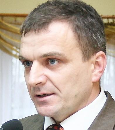 Andrzej Szychulski dostał podwyżkę