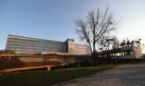 Kompleksowa opieka dla chorych urologicznie w szpitalu im. Kopernika