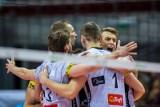 Trefl Gdańsk czeka na przeciwnika. W niedzielę mecz z Łuczniczką Bydgoszcz