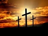 Życzenia na Wielkanoc. Tradycyjne, religijne życzenia wielkanocne dla rodziny i bliskich