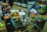28 czerwca: niedziela handlowa w tym tygodniu? Oprócz wyborów, pójdziemy też na zakupy? Sprawdź, czy niedziela 28.06 jest handlowa