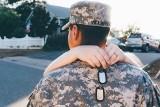 Armia amerykańska musi się zaszczepić przeciwko koronawirusowi. I to jak najszybciej
