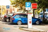 Darmowe parkowanie w Poznaniu w okresie świąt. Kiedy w strefach płatnego parkowania nie będą pobierane opłaty?