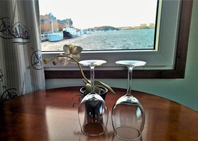 Hotele i pensjonaty nad morzem na sprzedaż w woj. zachodniopomorskim